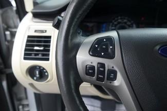 2014 Ford Flex SEL Hialeah, Florida 15