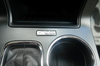 2014 Ford Flex SEL Hialeah, Florida 20