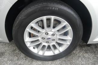 2014 Ford Flex SEL Hialeah, Florida 3
