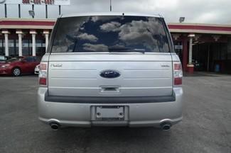 2014 Ford Flex SEL Hialeah, Florida 5