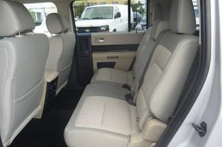 2014 Ford Flex SEL Hialeah, Florida 8