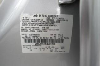 2014 Ford Flex SEL Hialeah, Florida 22