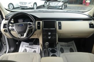 2014 Ford Flex SEL Hialeah, Florida 12
