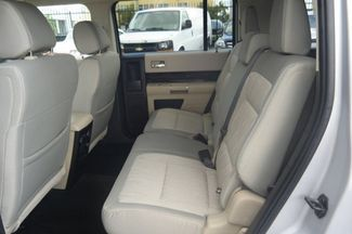2014 Ford Flex SEL Hialeah, Florida 8
