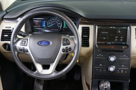 2014 Ford Flex SEL | Lewisville, Texas | Castle Hills Motors in Lewisville, Texas