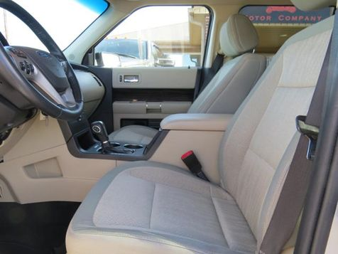 2014 Ford Flex SEL | Mooresville, NC | Mooresville Motor Company in Mooresville, NC