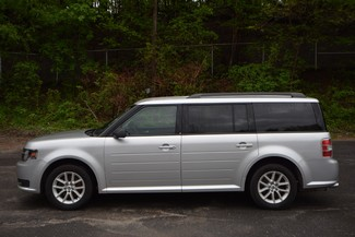 2014 Ford Flex SE Naugatuck, Connecticut 1