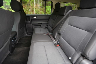 2014 Ford Flex SE Naugatuck, Connecticut 11