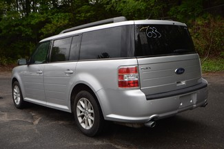 2014 Ford Flex SE Naugatuck, Connecticut 2
