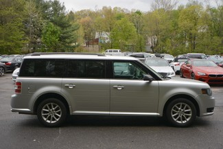 2014 Ford Flex SE Naugatuck, Connecticut 5
