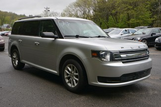 2014 Ford Flex SE Naugatuck, Connecticut 6