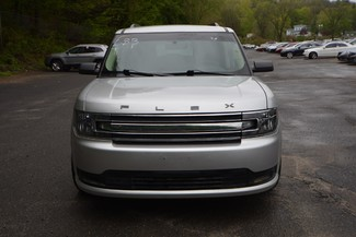 2014 Ford Flex SE Naugatuck, Connecticut 7