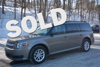 2014 Ford Flex SE Naugatuck, Connecticut