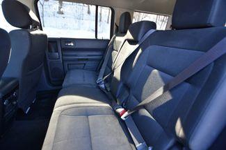 2014 Ford Flex SE Naugatuck, Connecticut 10