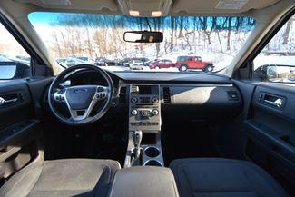 2014 Ford Flex SE Naugatuck, Connecticut 13