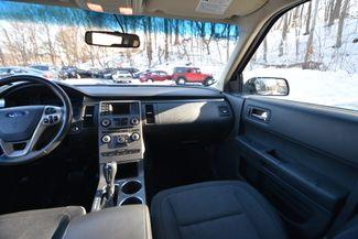 2014 Ford Flex SE Naugatuck, Connecticut 14