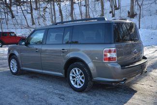 2014 Ford Flex SE Naugatuck, Connecticut 2