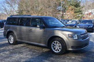 2014 Ford Flex SE Naugatuck, Connecticut 6