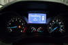 2014 Ford Focus SE  city OH  North Coast Auto Mall of Akron  in Akron, OH