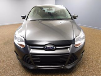 2014 Ford Focus in Bedford, OH