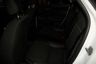 2014 Ford Focus S Bentleyville, Pennsylvania 22