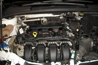 2014 Ford Focus S Bentleyville, Pennsylvania 32