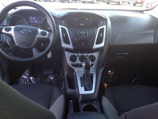2014 Ford Focus SE  in Bossier City, LA