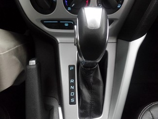 2014 Ford Focus SE Chicago, Illinois 23