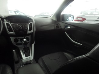 2014 Ford Focus SE Chicago, Illinois 29