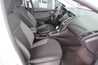 2014 Ford Focus SE Chicago, Illinois 11