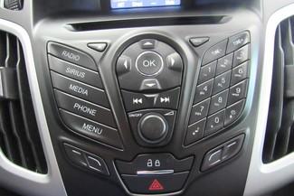 2014 Ford Focus SE Chicago, Illinois 20