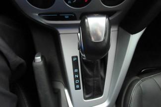 2014 Ford Focus SE Chicago, Illinois 22