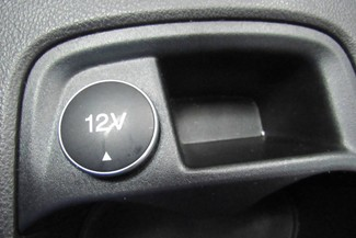 2014 Ford Focus SE Chicago, Illinois 24