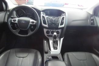 2014 Ford Focus SE Chicago, Illinois 26