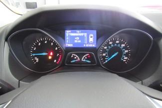 2014 Ford Focus SE Chicago, Illinois 33