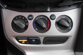 2014 Ford Focus SE Chicago, Illinois 36