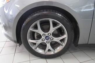 2014 Ford Focus SE Chicago, Illinois 39