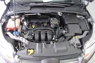 2014 Ford Focus SE Chicago, Illinois 40