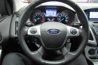 2014 Ford Focus SE Chicago, Illinois 21