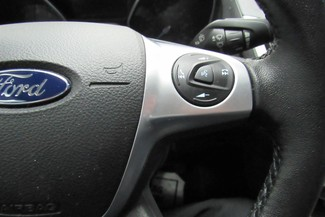 2014 Ford Focus SE Chicago, Illinois 25
