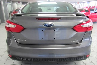 2014 Ford Focus SE Chicago, Illinois 7