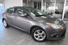2014 Ford Focus SE Chicago, Illinois