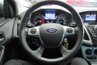 2014 Ford Focus SE Chicago, Illinois 21