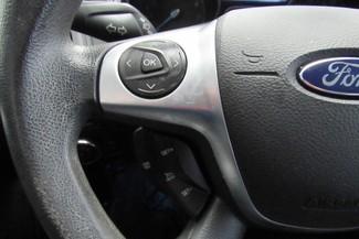 2014 Ford Focus SE Chicago, Illinois 23