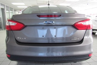 2014 Ford Focus SE Chicago, Illinois 7