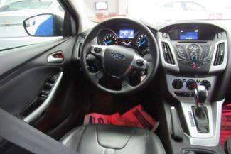 2014 Ford Focus SE Chicago, Illinois 9