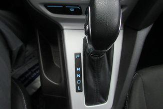 2014 Ford Focus SE Chicago, Illinois 12