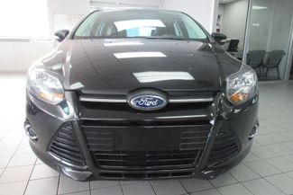 2014 Ford Focus Titanium W/ BACK UP CAM Chicago, Illinois 1