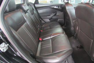 2014 Ford Focus Titanium W/ BACK UP CAM Chicago, Illinois 11