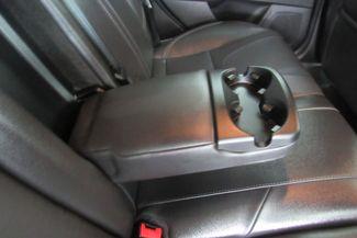 2014 Ford Focus Titanium W/ BACK UP CAM Chicago, Illinois 12